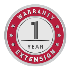 implen-go-1-year-warranty-extension