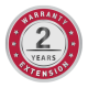 implen-go-2-year-warranty-extension